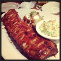 2/11/2013にbh5944がOutback Steakhouse 名古屋栄店で撮った写真