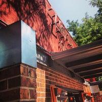Foto scattata a Zolo Southwestern Grill da Colorado Card il 8/9/2013