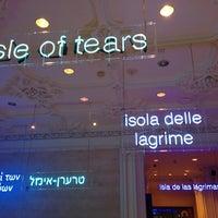 Foto tomada en The Jewish Museum por Alina K. el 11/2/2013