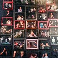 Foto scattata a Dallas Comedy House da Michael B. il 7/17/2013