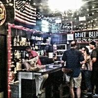 Foto scattata a Dallas Comedy House da Michael B. il 7/3/2013