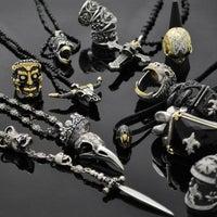 Photo prise au Lazaro SoHo Jewelry par Lazaro Soho Jewelry le3/27/2015