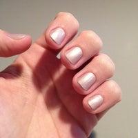 Priti Nails - 2 tips from 33 visitors