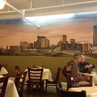 Das Foto wurde bei Mary Mac's Tea Room von Sean N. am 12/10/2012 aufgenommen
