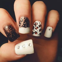 ... Photo taken at Elite Nails amp; Spa by Jackii S. on 8 ...