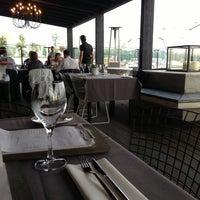 6/25/2013에 Anna B.님이 KOYA restorāns & bārs에서 찍은 사진