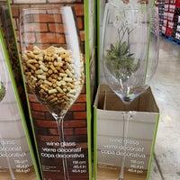 Costco Wholesale - Stone Oak - San Antonio, TX