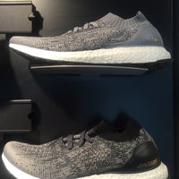 00b36e0fe9 ... Photo taken at Adidas Store by Lambros G. on 6 29 2016 ...