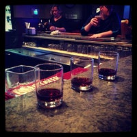 Foto diambil di Dublin Pub oleh Sarah B. pada 10/14/2012