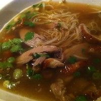 Racha Thai Asian Kitchen Thai Restaurant In Downtown Redmond