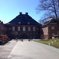 nordic choice hotels oslo