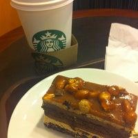 4/15/2013 tarihinde Pınar s.ziyaretçi tarafından Starbucks'de çekilen fotoğraf