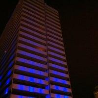 รูปภาพถ่ายที่ President Hotel Athens โดย Fragiskos M. เมื่อ 10/29/2012