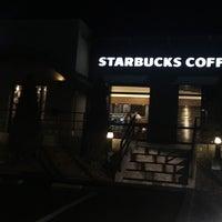 Foto tomada en Starbucks por ©ワケワカメ el 1/1/2018