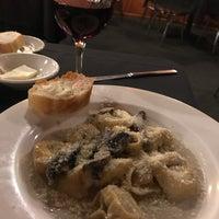 Menu La Terrazza Ristorante Italiano Historic Ybor 22 Tips