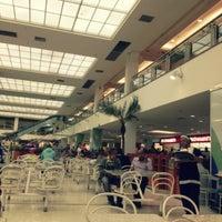 Shopping Interlagos - Campo Grande - 306 dicas de 12948 clientes dd2999f37b