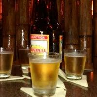 Foto tirada no(a) Bar e Restaurante Xexeu por Domingo M. em 7/26/2014