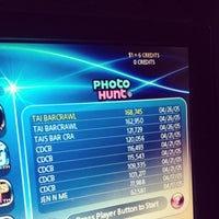 6/8/2014にSara C.がL.A. Bar & Grillで撮った写真