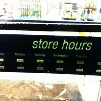 Pep Boys Store Hours >> Pep Boys Auto Parts Service 4 Tips From 168 Visitors