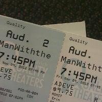 free movies quality 16 ann arbor
