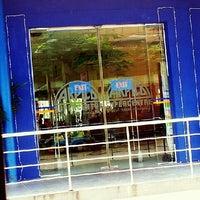 Arpico Super Centre - Hyde Park Corner