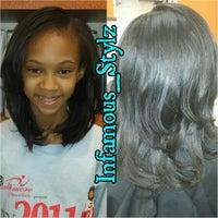 Hair Cuttery 6 Tips