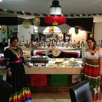 Conocer mujeres teguise