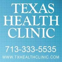 Das Foto wurde bei Texas Health Clinic von Magdaleno B. am 4/2/2015 aufgenommen