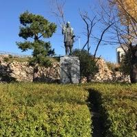 12/3/2017에 Fukudome of toyokawa님이 若き日の徳川家康公에서 찍은 사진