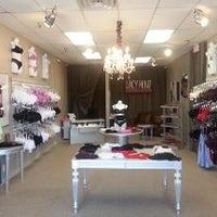 2d917d50d9a62 ... 8/9; Photo taken at Lacy Hint - European Lingerie by Lacy H. on 4/3 ...