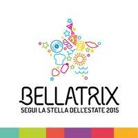 Foto scattata a Lido Bellatrix da Lido Bellatrix il 4/16/2015