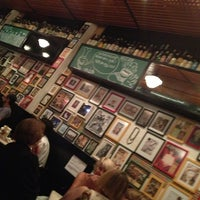 Das Foto wurde bei Bar Genial von Volponi L. am 12/27/2012 aufgenommen
