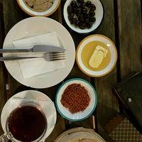 1/19/2017 tarihinde İsmail B.ziyaretçi tarafından Nakka Restaurant'de çekilen fotoğraf