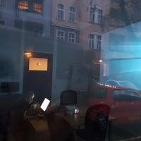 Foto scattata a digitalagenten GmbH Consulting Agentur für digitales Marketing da Lorenz W. il 11/16/2016