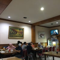 Das Foto wurde bei RM Nelayan von Ferdinan am 4/12/2018 aufgenommen