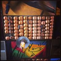 Foto tomada en Guthrie's Tavern por Sandra M. el 4/5/2015