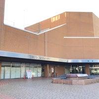 名古屋 市 教育 センター