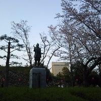 4/1/2018에 ぱっきん님이 若き日の徳川家康公에서 찍은 사진