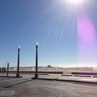 Das Foto wurde bei Ocean View Park von Jack P. am 11/10/2012 aufgenommen