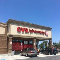 cvs pharmacy annapolis md