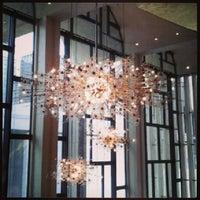 Foto scattata a Metropolitan Opera da Linnea C. il 12/22/2012
