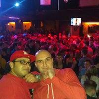 Nachtclub rostock