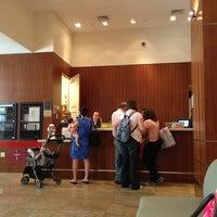 Снимок сделан в Hilton Garden Inn пользователем Chalisa B. 7/5/2013