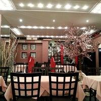 Foto diambil di Nanking oleh Lucky B. pada 4/11/2013