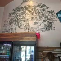 8/28/2016에 Augusta B.님이 CoffeeShop에서 찍은 사진