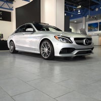 Mercedes Benz Midtown >> Mercedes Benz Midtown 849 Eglinton Ave East