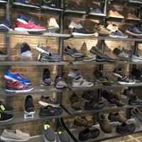 SKECHERS Retail - Shoe Store in Garden City