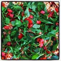รูปภาพถ่ายที่ Grant Central Pizza & Pasta โดย Grant Central Pizza & Pasta เมื่อ 4/8/2015