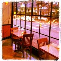 รูปภาพถ่ายที่ Grant Central Pizza & Pasta โดย Grant Central Pizza & Pasta เมื่อ 4/9/2015