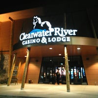 Clearwater river casino employment how to lan game starcraft 2